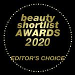 BSL-Editors-Choice-2020
