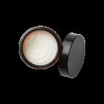 Swatch_Neck & Décolletage Cream_5712350610284